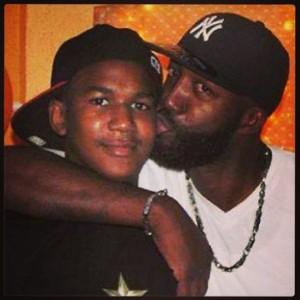 Photo Source: http://www.theayglist.com/2013/07/trayvon-benjamin-martin-his-life.html