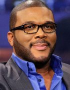 Source: http://insidemovies.ew.com/2013/09/05/tyler-perry-joins-gone-girl/